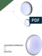 Ecuaciones Diferenciales Trabajo_fase 1