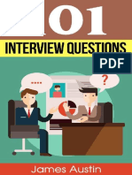 101 Interview Questions.pdf