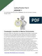 readingpracticetest3-v9-2559205