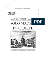 03_Solo_Madrid.pdf