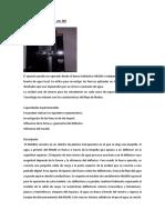 maquinas de laboratorio.docx