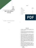 FOLLETO LA BIOLOGÍA Y LOS CONSTITUYENTES DE LOS SERES VIVOS.docx