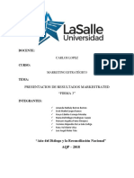 MARKESTRATED Equipo 3 (1).docx