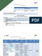 Planeación Didáctica S1 ASM