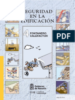 4FontaneroEdifCAST.pdf