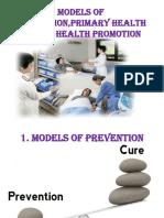 6. MODELS OF PREVENTION Copy.pptx