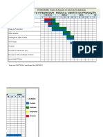 Cópia de Cronograma -Módulo M1PROA (Israel Souza Silva- 218782017; Diego José- 519772018)