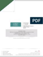 2005 - Reflexiones sobre la clasificación de medicinas. Analisis de un propuesta conceptual - Idoyaga Molina, A..pdf