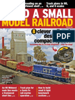 Model_Railroader__Build_a_Small_Model_Railroad__Winter_2018 (1).pdf