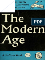 254096448-The-Pelican-Guide-to-English-Literature-The-Modern-Age.pdf