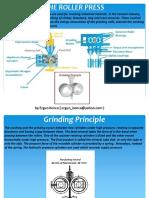 Roller Press Fl Smidth PDF