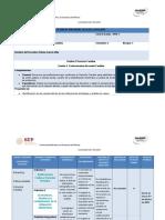 Planeación_Didáctica_S4_ASM.doc.docx