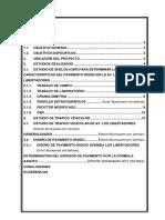TRABAJO DE CBR.docx