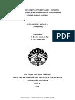digital2016-920181250-S33019-Christin Sandy Natalia H.pdf