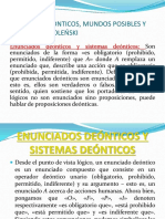 ENUNCIADOS DEONTICOS (JESUS BARBOZA)2.ppt