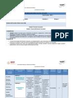 Planeación_Didáctica_S4_ASM.doc