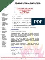 EXTINTORES PORTATILES[1].pdf