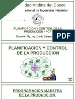 Plan maestro de la produccion.pptx