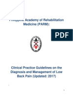 PARM-LBP-CPG-2nd-Edition-2017.pdf