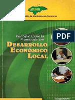 principios-para-la-promocion-del-desarrollo-economico-local (1).pdf