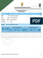 TULANG BAWANG 2.pdf