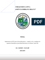 PROYECTO PASANTIAS INFORMATICA.docx