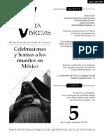 Vita Brevis 5.pdf