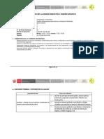 Diseño Gráfico JJ.pdf