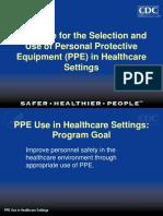 PPEslides6-29-04.ppt