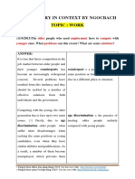 VOCABULARY IN CONTEXT BY NGOCBACH_TOPIC WORK.pdf