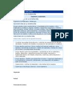 ingenieria de materiales.docx