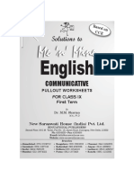 Solutions_to_POW_Eng_IX_1st_term.pdf