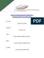 TECNICA DE INYECCION ENDOVENOSA.pdf
