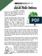 267831229-Ficha-de-comprension-lectora-sobre-Ell-Dia-Del-Medio-Ambiente.docx