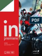 10 IP Corpo Octubre 2015