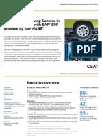 CEAT HANA CASE STUDY.pdf