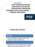 Case Report Timoma.ppt