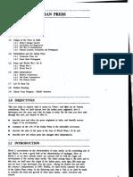 indian press - Copy.pdf