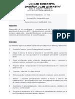 funciones vicerrector.docx