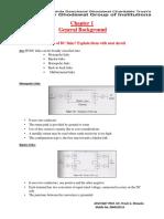 Hvdc Detail Notes 1 1