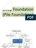 Pile_Foundation.pptx