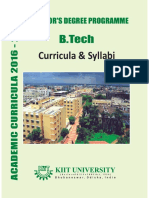 B.Tech-Curricula-&-Syllabi-(2016-2020).pdf