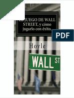 Hoyle- El Juego de Wall Street y Como Jugarlo Con Exito-1.pdf