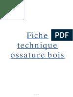 fiche-technique-ossature-bois.pdf