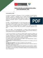 PLAN DE FORMACIÓN DE LAS FAMILIAS EN EL CRFA.docx