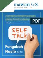 [Selftalk Pengubah Nasib] Book_preview Pages