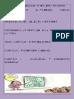 TRABAJO ACADEMICO DE REALIDAD NACIONAL.docx