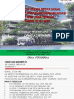 Imunisasi Solo Okt 2018 - Copy