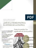 1.El estudio de la teoría política. Objeto y tipo de conocimiento.pdf