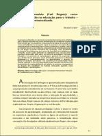 9790-35273-1-SM (1).pdf